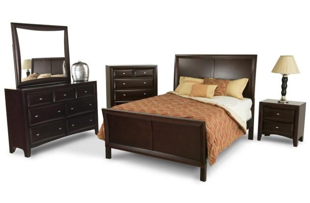 pin by helena jampel on bedroom ideas pinterest
