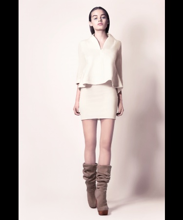 Zoora Hairstyle : Fashion. Design. Style. Zoora is the fashionistas destination for ...