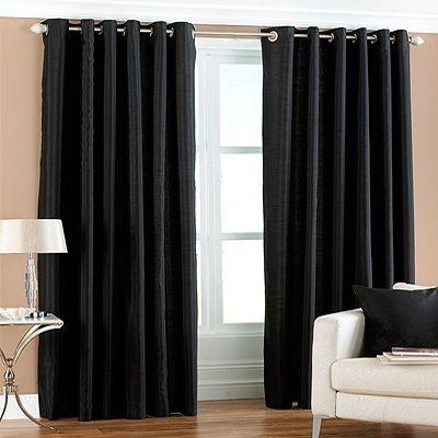 bedroom curtains master bedroom plans pinterest