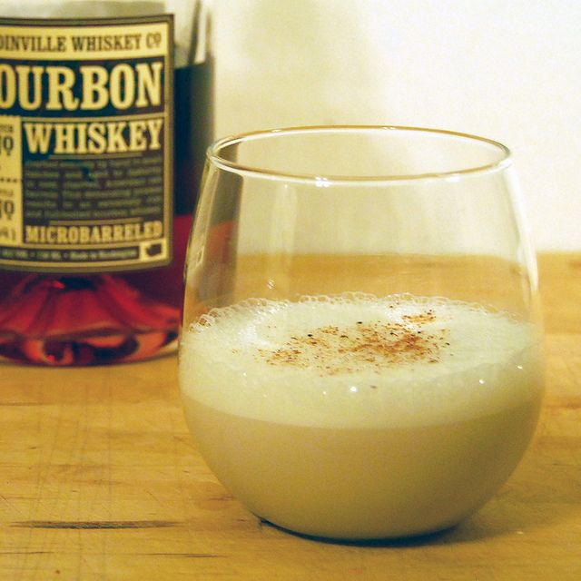 ... punch bajan rum punch long rum punch download image bourbon milk punch
