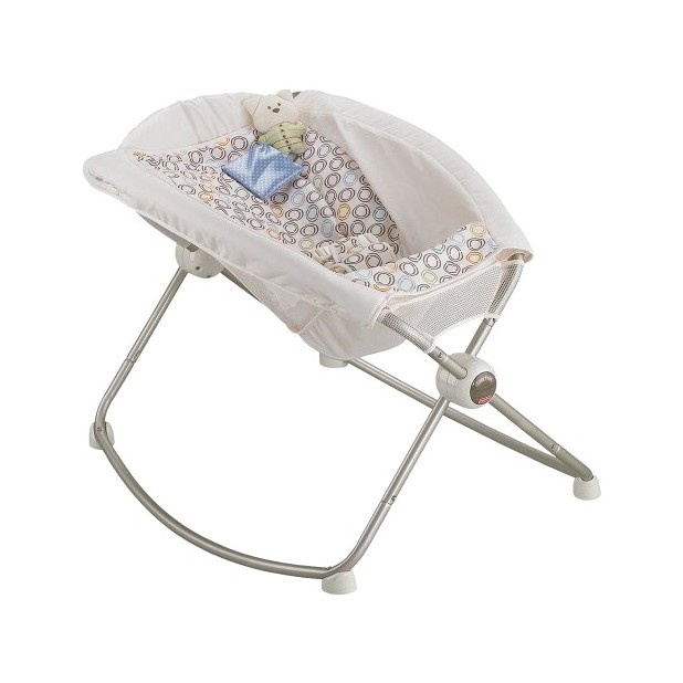 Fisher Price Rock N Play Sleeper Products I Love Pinterest