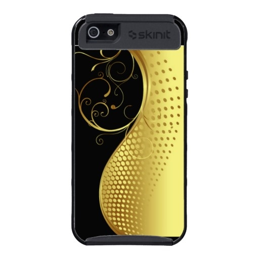 iPhone case : great products : Pinterest