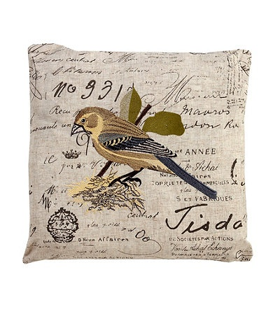 Bird pillow available at dillards com dillards