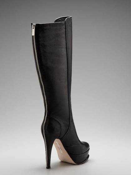 Dolce Vita Shoes Calinda Boot