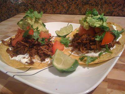 ... pork carnitas http://whatsgabycooking.com/homesick-texan-carnitas