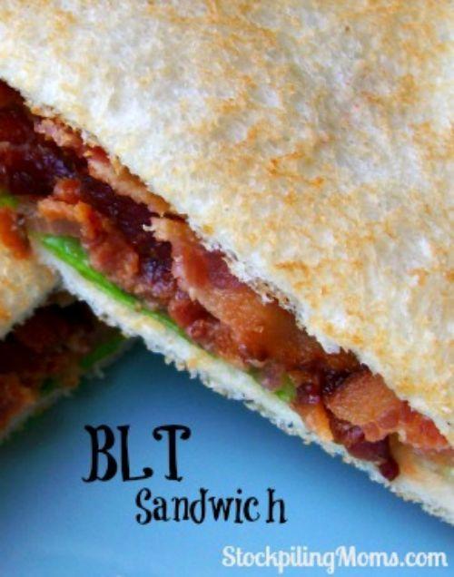 ... sandwich porchetta sandwich mumbai sandwich best blt sandwich recipes