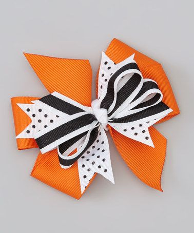 More like this: spiders , bows and oranges .