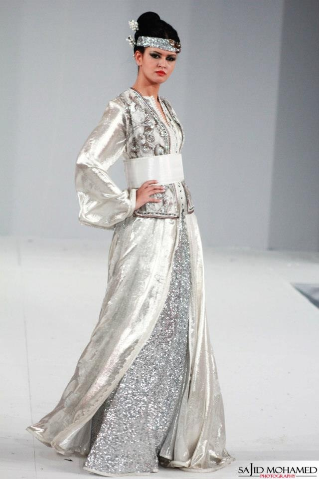 Moroccan Kaftan Wedding Dress In Usa