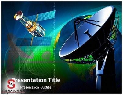 new powerpoint presentation slides
