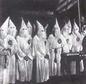 a history of the ku klux klan a racisr social club The national leader of a ku klux klan group active in the dayton area said he is glad anti-racist counter-protester heather heyer was killed and others the daily stormer, a worthington-based neo-nazi website that was booted off the go daddy domain after it published a slur-filled story attacking heyer.