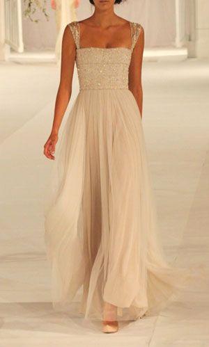 prom dresses,prom dresses,prom dresses,prom dresses,prom dresses,prom dresses