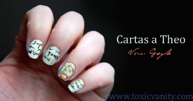 ... nail art THE MOST POPULAR NAILS AND POLISH #nails #polish #Manicure #