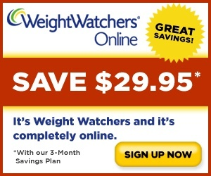 Weight Watchers Recipes With Points Plus - Low Calorie Recipes Online ...
