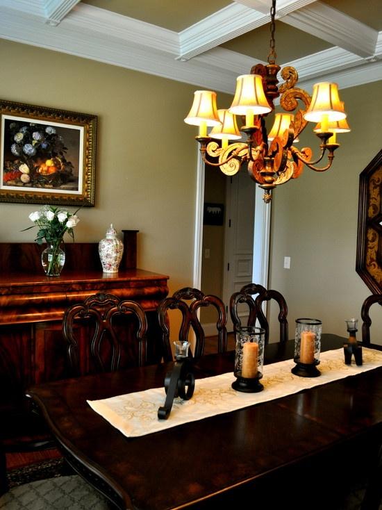 tv stand home architecture and interior design ideas cozy
