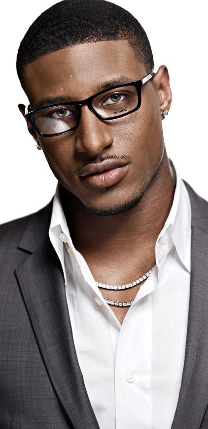 Black Frame Glasses For Guys : mens glasses Glasses/?hades - ?undays Close? Pinterest