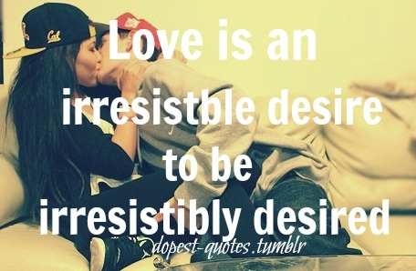 Cute couple pics tumblr with quotes galleryhip com the hippest