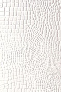 Popular 30x30 Nonslip Bathroom Floor Tiles View 30x30 Nonslip Bathroom