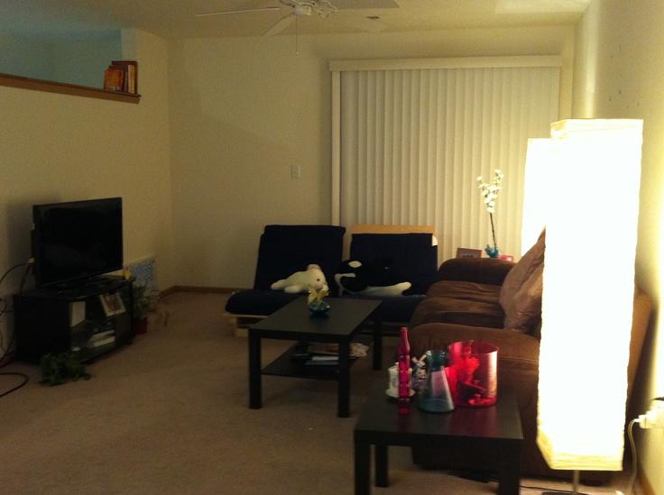 Living room home decor pinterest for Living room decor pinterest