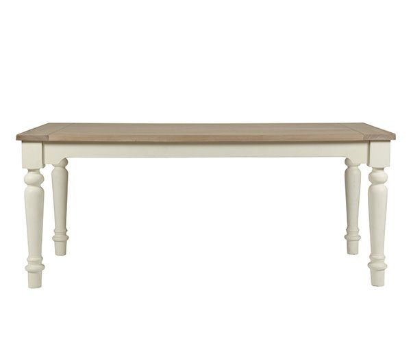 Dorset Dining Table RRP 1895 From The Laura Ashley Australia