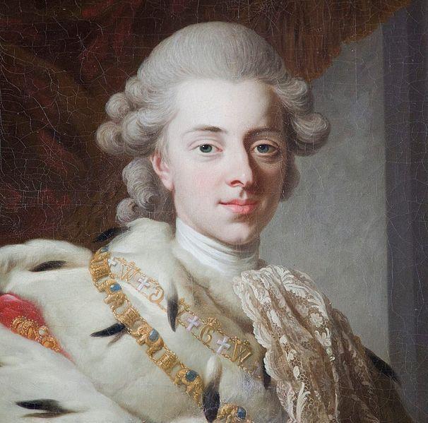 1766 in Denmark