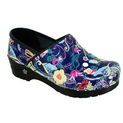 Love these you can never have toooo many shoes if you are a girl
