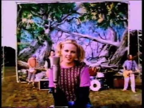 "LETTERS TO CLEO ""Here and Now"" 