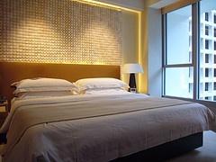 spa bedroom design ideas by media cache