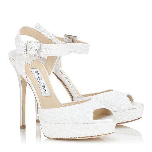 le scarpe Jimmy Choo in saldo. Ecco i sandali più belli Jimmy choo ...
