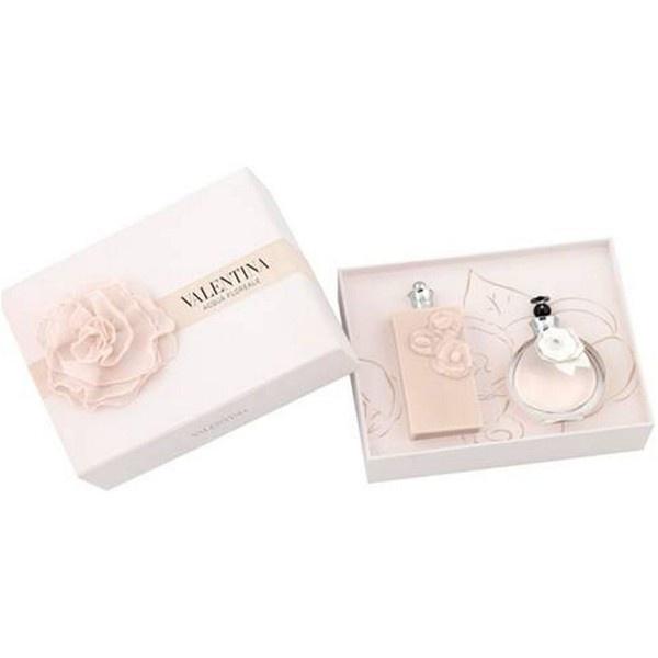 valentina 50ml eau de parfum christmas gift set