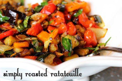 ... ratatouille pasta grilled ratatouille pasta grilled ratatouille pasta