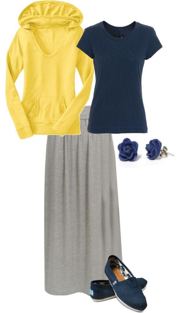 Spring Casual, feminine dressing, modest, classic, min 'n match, sporty