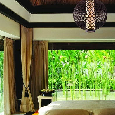 DECORATING IDEAS FOR SPA LIKE BEDROOM – DECORATING IDEAS