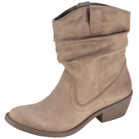 payless shoes winter boots santa barbara