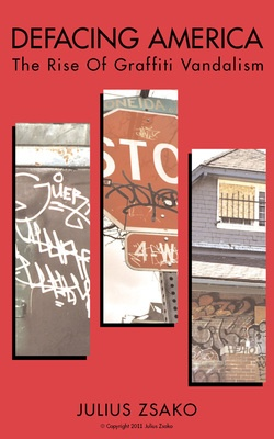 the graffiti art history in the modern cities portrayed as vandalism Express your views about graffiti and whether or not it can be considered a viable and respectable form of art let your voice be heard.