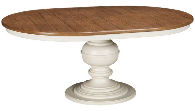Table Dining Tables For Sale In MA NH And RI At Jordan 39 S Furniture