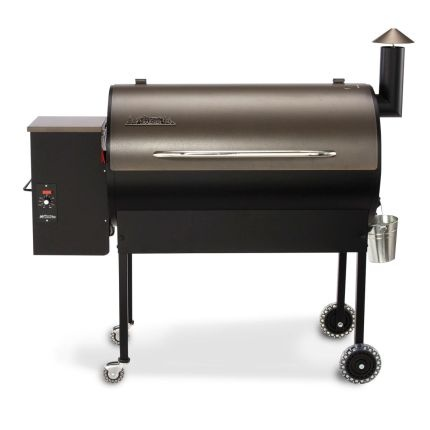 Traeger Grill: Outdoor Cooking & Eating | eBay