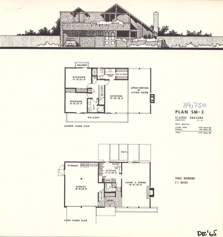 Pin By Marie Quill On House Plans Pinterest