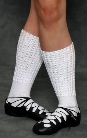 Halmor Irish Dance Shoes