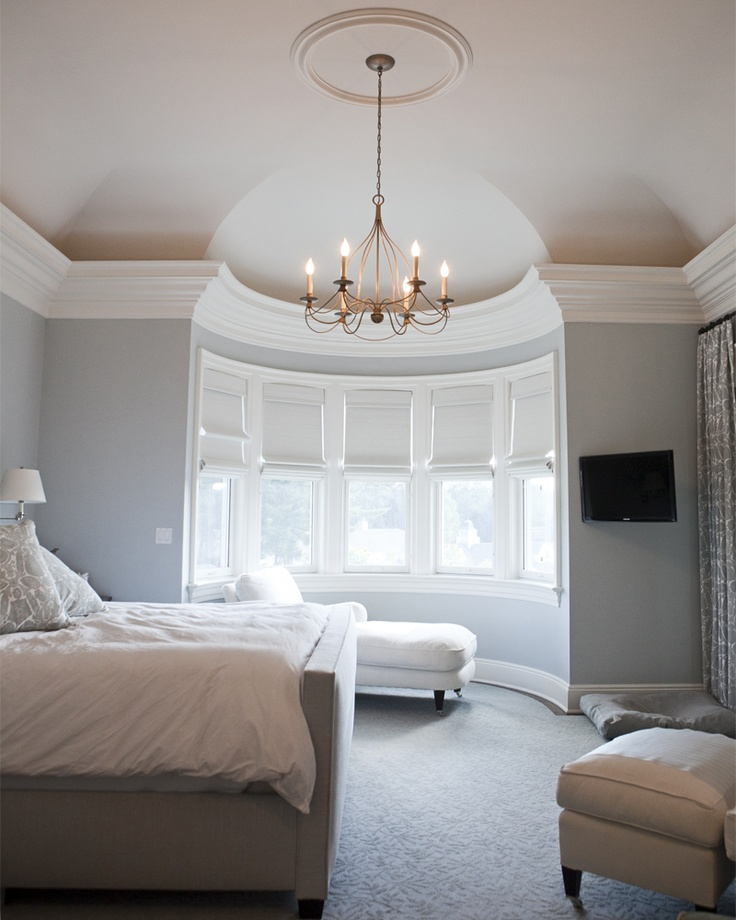Top Rated Bedroom Furniture Brands