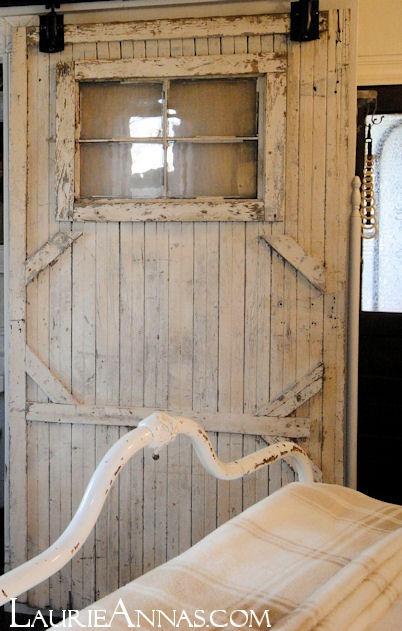 would make a cool bedroom door the home designs pinterest
