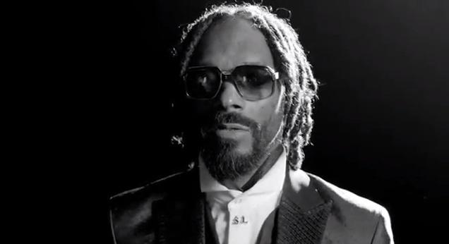Snoop Lion   quot No guns allowed quot Snoop Lion Dreads