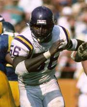 1985 NFL Draft