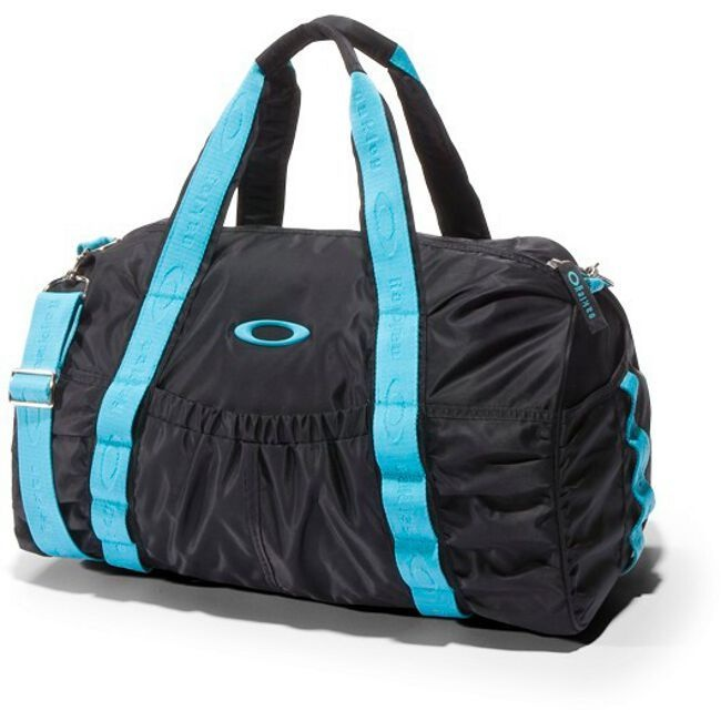 9d76534c90c3 Oakley Gym Bag Amazon « Heritage Malta