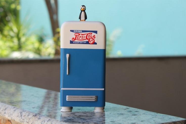 koolatron coca cola fridge manual