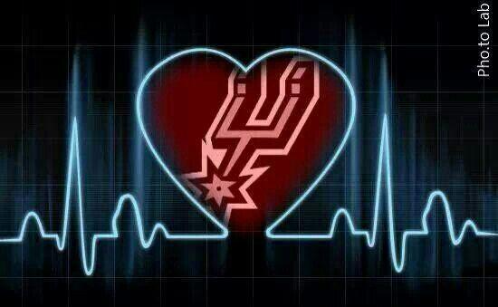 Love my Spurs | (((((Spurs))))) | Pinterest