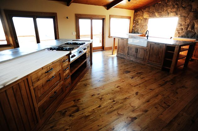 Pioneer woman the lodge country home pinterest for What is the lodge on the pioneer woman