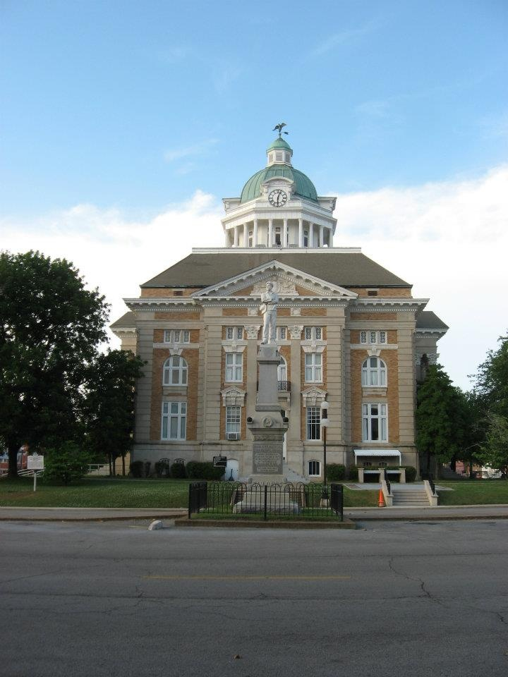 Pulaski (TN) United States  city pictures gallery : Pulaski, TN ... | United States | Pinterest