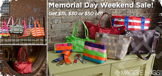 memorial day sale online