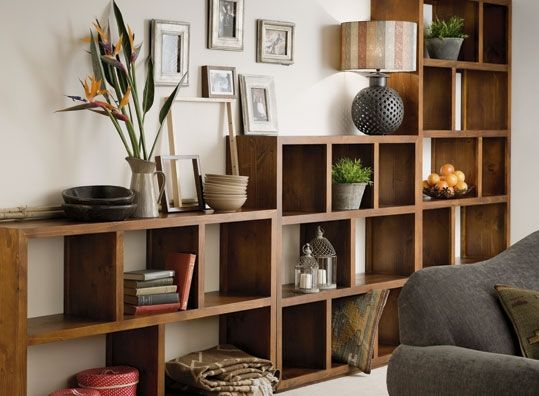 Cool Page 1  Bookcases Amp Shelving  Office Amp Storage