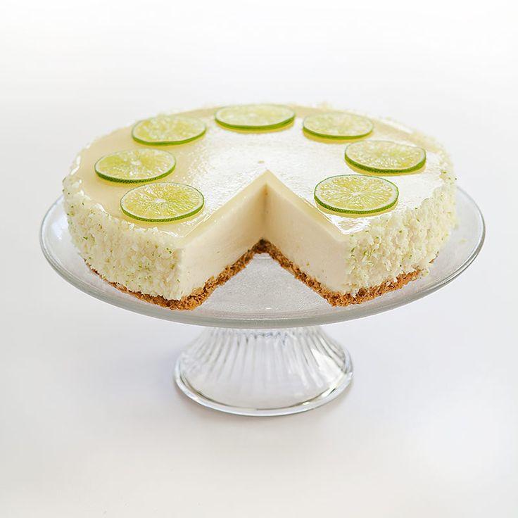 Margarita Cake Recipe - Cook's Country | FOOD!!!!! | Pinterest